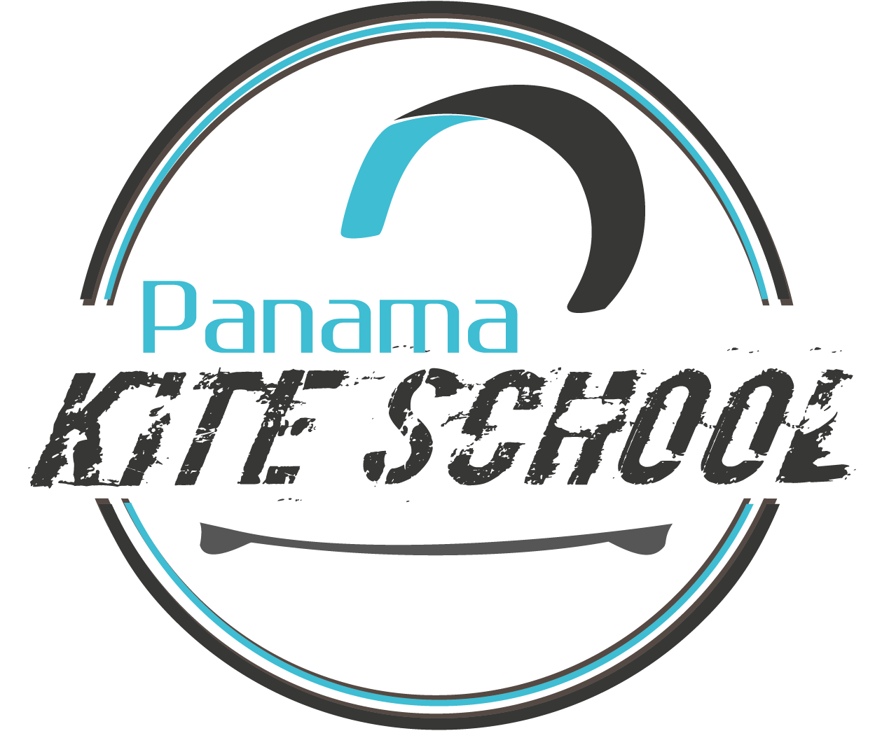 Panama Kite School