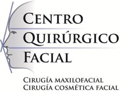Centro Quirúrgico Facial