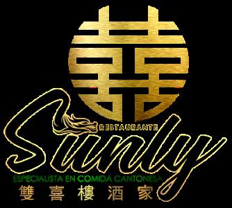 Restaurante Sunly